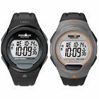 Timex Ironman Triathalon Men&#039;s | Resin Strap | Digital 10-Lap Full Size Watch <br/> Official eBay Store for Timex, USA