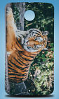 TIGER 3 HARD PHONE CASE COVER FOR NEXUS 5 5X 6 6P