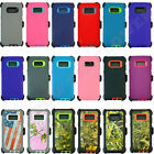 Wholesale Lot For Samsung Galaxy S8 Case (Cuff Fits Otterbox Defender)