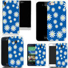 for iphone 5 case cover gel-chirpy patterns silicone