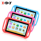 """Kids Children Android 8.1 Tablet 7"""" Inch Tab Quad Core Touchscreen 16gb Hd Xgody"""