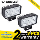 LED Work Light Bar Spot Flood Offroad Roof Lights Driving Lamp Truck Bar Car 4WD <br/> 18W /27W / 36W / 72W / 126W / 120W / 144W / 180W / 198W