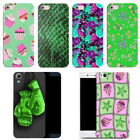 for Nokia Lumia 930 case cover hard back-fun patterns