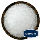 Dead Sea Salt 1oz - 100lbs ~9 Bulk / Wholesale Size Choices~