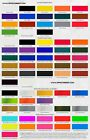 Createx Wicked Colors Water-Based 2oz Universal Airbrush Paint select any color