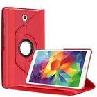 """PU Leather Smart Case Cover For Samsung Galaxy Tab S2 9.7"""" SM-T810/T813/T815/819"""