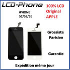 iPhone screen 5C/5S/SE LCD Retina 100% Original Apple Best Quality