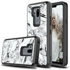 For LG G7 ThinQ Case Shockproof Armor Full Protective Hybrid PC+TPU Phone Cover