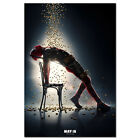 Dead Pool 2 Movie Poster - Official Print - High Quality $12.99 USD on eBay