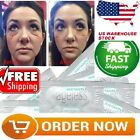 Same Effects of PLEXADERM rapid Eye Anti Aging Wrinkles Cream 20 OR 50 Sachets