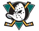 Anaheim Ducks Sticker Decal S169 Hockey YOU CHOOSE SIZE $15.95 USD on eBay