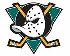 Anaheim Ducks Sticker Decal S169 Hockey YOU CHOOSE SIZE $1.45 USD on eBay
