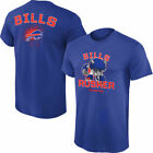 what is the name of the blue power ranger - Buffalo Bills Youth Royal Blue What's My Name T-Shirt