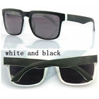 Men Sunglasses SPY1 Ken Block Cycling Outdoor Sports Sunglasses Shades UV400 New