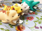 Dream Cable Bite for Iphone Cable cord Animal Phone Accessory Protects Cute New