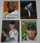 The Smoky Collection | Florida Marlins A-M In Person Autograph Auto | You Pick on Ebay