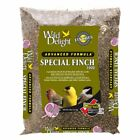 Wild Delight Special Finch Bird Food