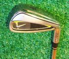 Replacement 3 Irons Group A