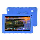 XGODY T901 White 9''inch Tablet PC Android 5.1 Quad Core Dual Camera 1+8GB WiFi