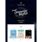 Entertainment Memorabilia - [PRE-ORDER] TWICE