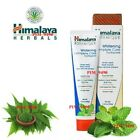 HIMALAYA Zahnapasta CHOOSE Your Natural Toothpaste 75ml or 150ml