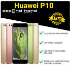 Huawei P10 VTR-L09 -32/64GB - UNLOCKED - 4G LTE Android Smartphone 12M Warranty