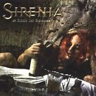 An Elixir For Existence by Sirenia