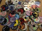 Over 250x Sony Playstation 1 Games, From 99p Each With Free Postage, Discs Only