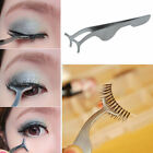 SK 5 Pairs 3D Mink Hair False Eyelashes Wispy Fluffy Long Thick Lashes Beauty @ günstig