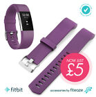 For Fitbit Charge 2 Wristband Strap Replacement Band Classic Buckle Accessory UK <br/> ⭐ 1000&#039;s SOLD ⭐ BEST QUALITY ON EBAY ⭐ UK DEL+WARRANTY⭐