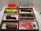 Walthers Freight Car Kits Variation Listing price is each