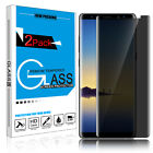 9H Privacy Anti-Spy Tempered Glass Screen Protector for Samsung Galaxy...