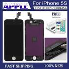 OEM  For iPhone 5S 5C 5G LCD Touch Screen Digitizer Display Replacement Assembly