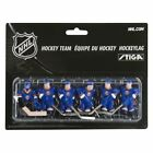 Stiga NHL Table Top Hockey Team Pack on eBay