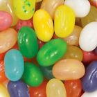 Jelly Belly® Tropical Mix Jelly Beans Fat Free Gluten Free