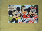One Disneyland or Disney's California Adventure Park One Day Ticket 2018