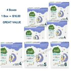 overnight diapers size 5 - Baby Diapers Size 4 5 & 6 Select. Cute Design Overnight Diapers 17-24 ct.(4 Set)