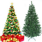 US Luxury Artificial Christmas Tree  in Green Realistic Xmas Pine Decorations