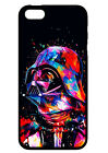 Star Wars Darth Vader iPhone 8 & 8 Plus Case $8.99 USD on eBay