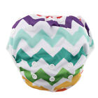 Brand New Reusable Swim Nappy Baby Cover Diaper Pants Nappies Swimmers
