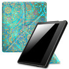 Fintie Origami Case Cover for All-new Kindle Oasis 10th 2019 /9th 2017 Release