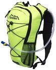 Andes 2 Litre Hydration Pack/Backpack Bag Running/Cycling with Water
