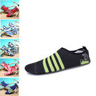 Внешний вид - Barefoot Shoes Summer Style Water Quick Dry Aqua Socks Surf Yoga For Men Women