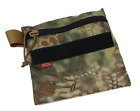 Tactical Cordura Travel Pouch