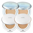IOPE-Air-Cushion-15g-Refill-15g-Matte-Intense-Cover-Natural-From-US