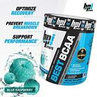 BPI BEST BCAA + CLA Muscle Growth & Recovery Aminos, 30 Servings Free shipping $19.95 USD on eBay
