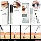 Внешний вид - FEG Women's Eyelash Enhancer Eye Lash Rapid Growth Serum Liquid Natural 3ML US