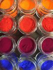 Lukas Pure Pigments - High Quality Pigments