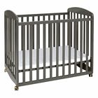 DaVinci Mini Rocking Crib