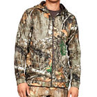 Under Armour UA Stealth Reaper Stix Early Season Realtree Edge Full Zip Hoodie